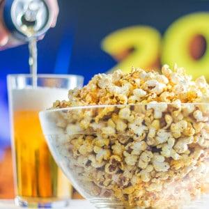 Spicy-Popcorn-square-3