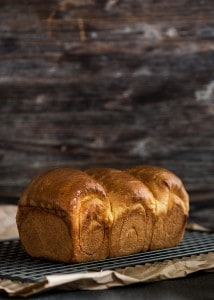 Hokkaido-Milk-Bread