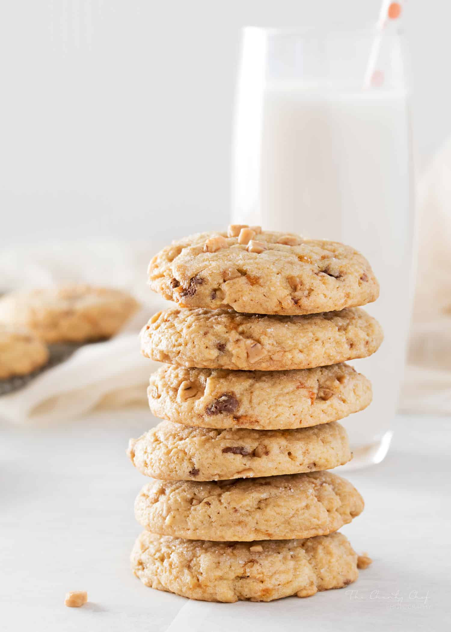 Chewy-Butterfinger-Toffee-Cookies-5