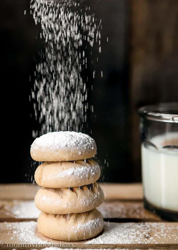 Venezuelan-Polvorosas-Cookies-11