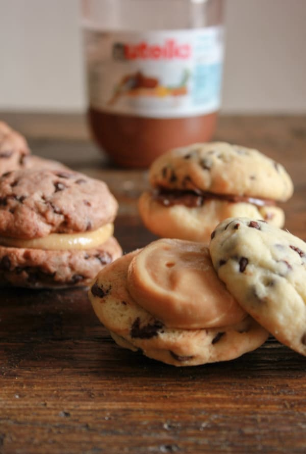 chocolate-chip-sandwich-cookies-blog3-1-of-1
