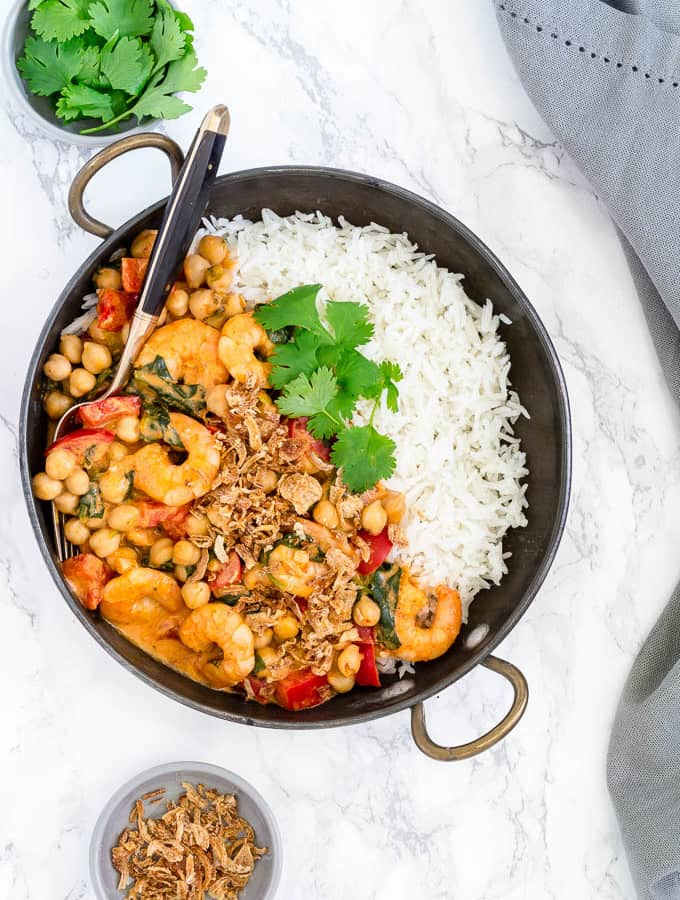 15-min-thai-red-prawn-curry-22-680x900