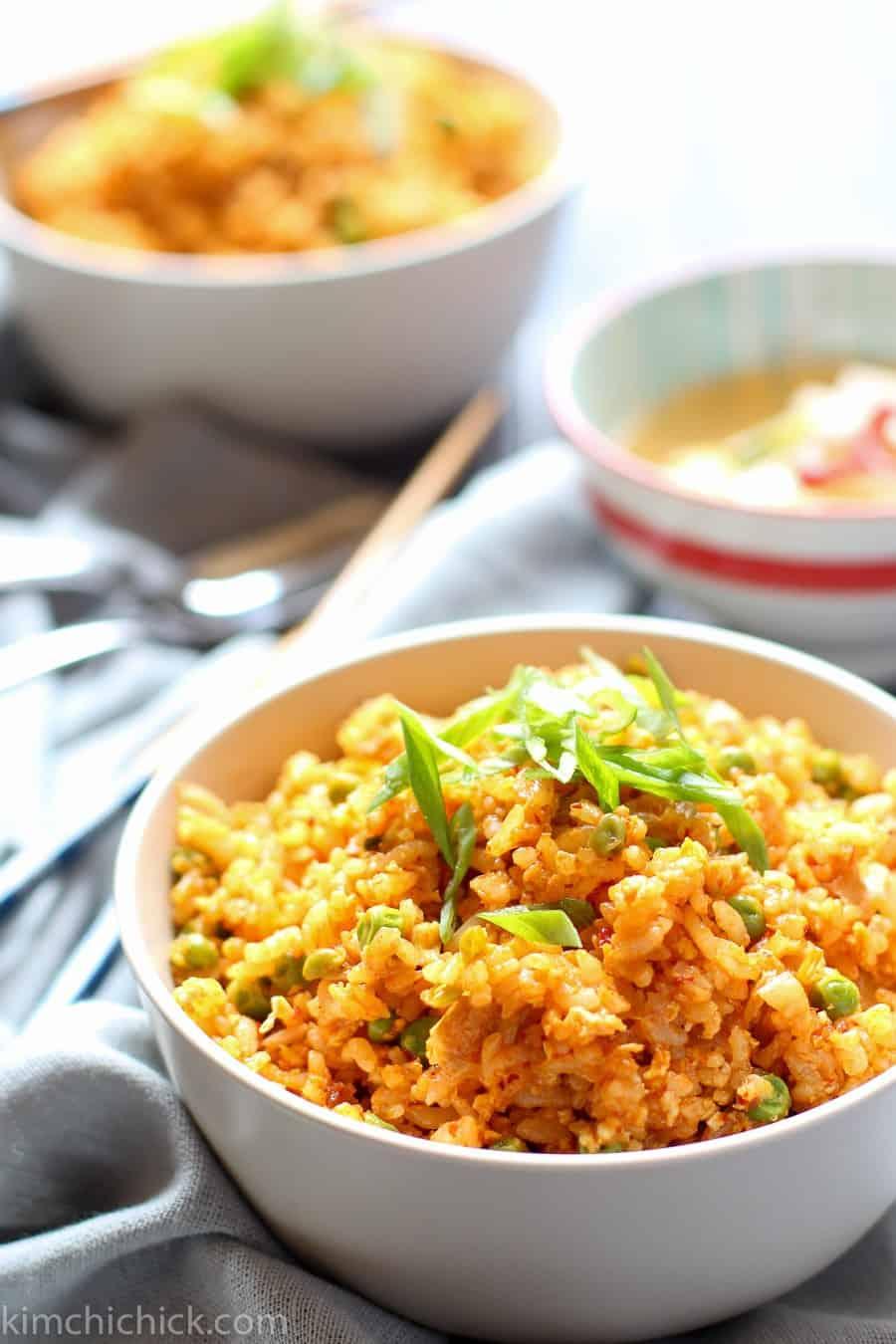 kimchi-fried-rice-final_-large_