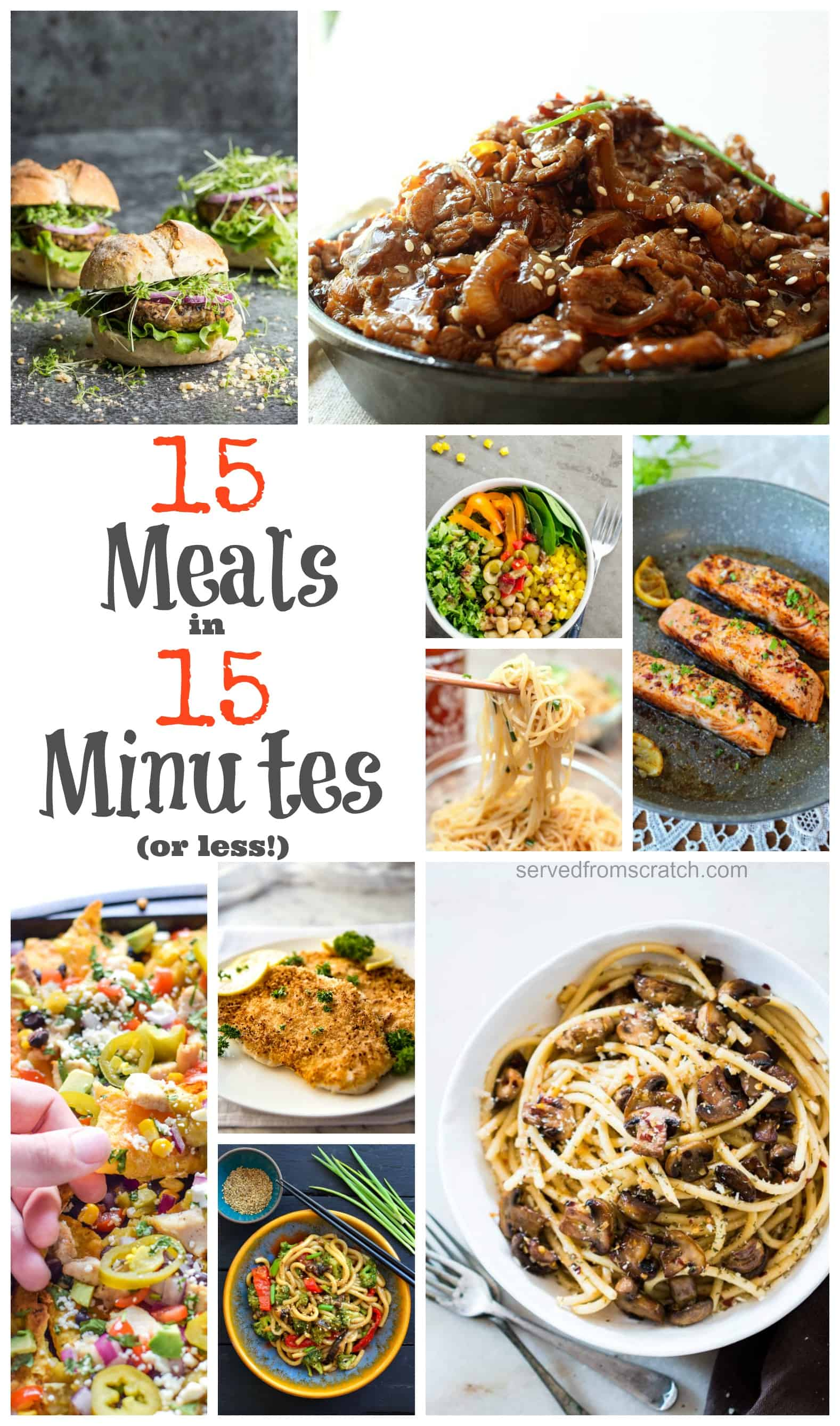 life-gets-in-the-way-but-dinner-doesnt-have-to-suffer-make-dinner-nearly-from-scratch-in-15-minutes-or-less-2